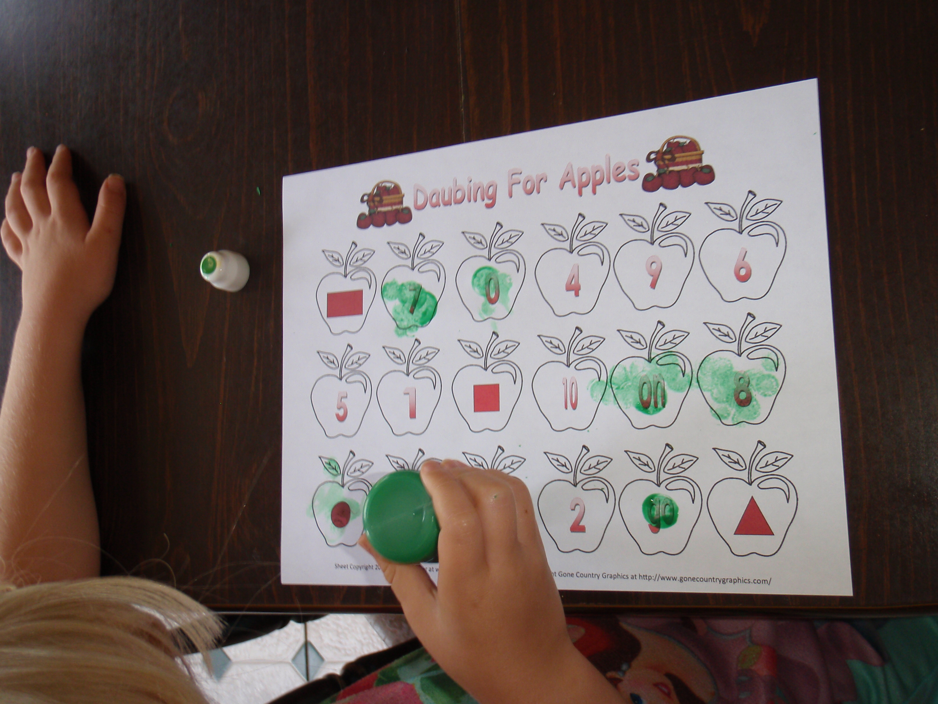 Apple Unit Theme Apple Printables Lessons Ideas Poems