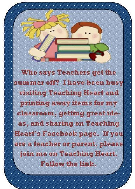teachers articles teaching content teacher blogs