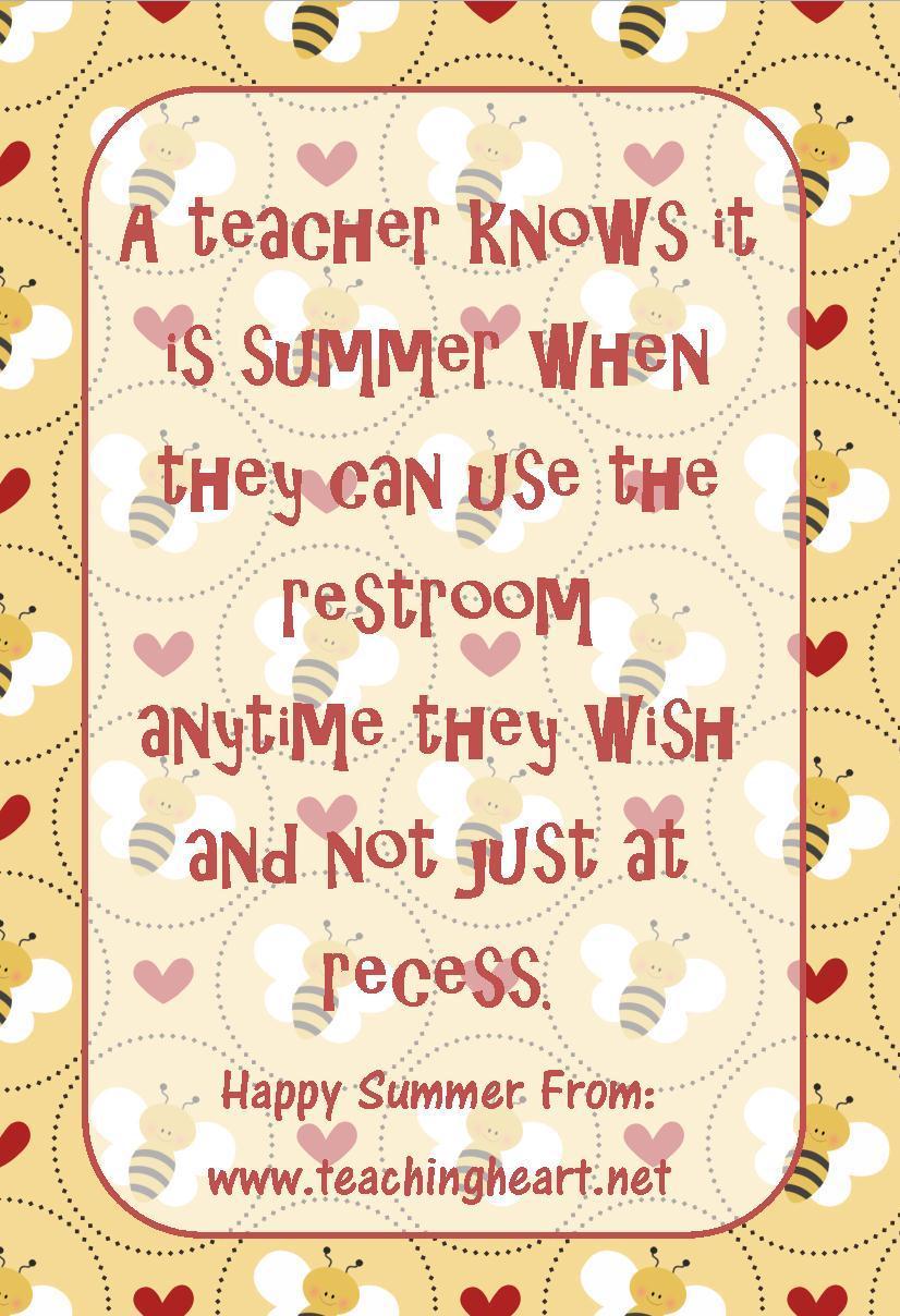 summer hodge podge u2026  u2013 teaching heart blog