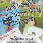 teachingheartgreatbook