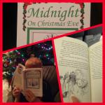 christmasmidnightgiveaway