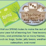 teachingheartadspring