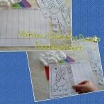 wpid-PhotoGrid_1362671069116.jpg