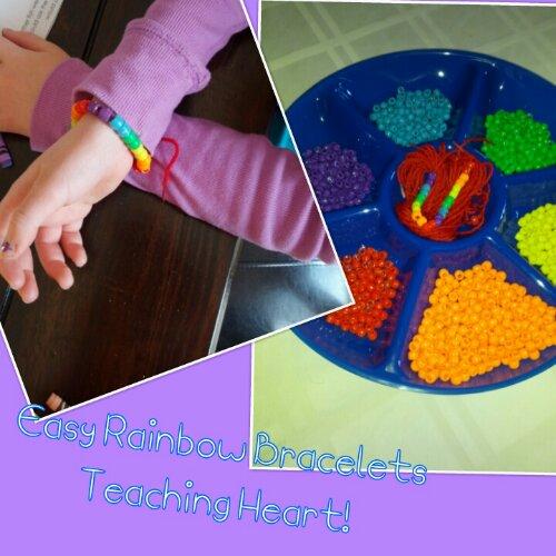 Preschool learn colors video