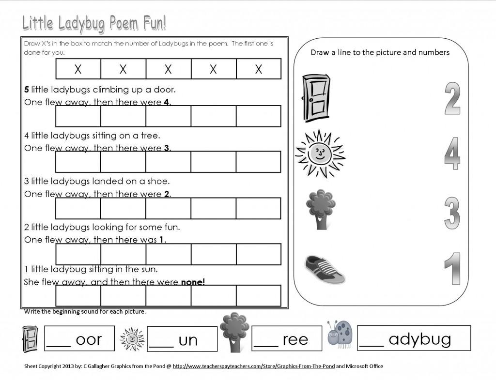 http://teachingheart.net/blog/wp-content/uploads/2013/04/ladybugfreepic-1024x791.jpg