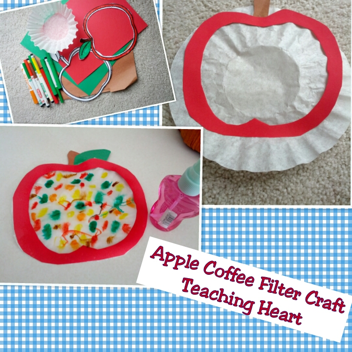 picture relating to Apple Life Cycle Printable referred to as Fresh new Apple Lifetime Cycle Packet and No cost Printable Instruction