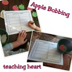 freeapplebobbingprintable
