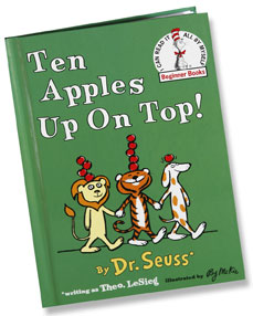 ten-apples-up-on-top