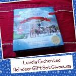 Enchanted Reindeer Treats Teaching Heart Review