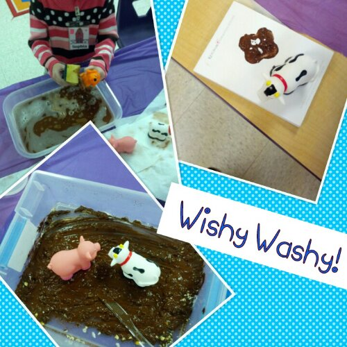 farm animal snacks for preschoolers wishy washy farm teaching teaching 905