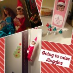 fun with elf on the shelf free printables