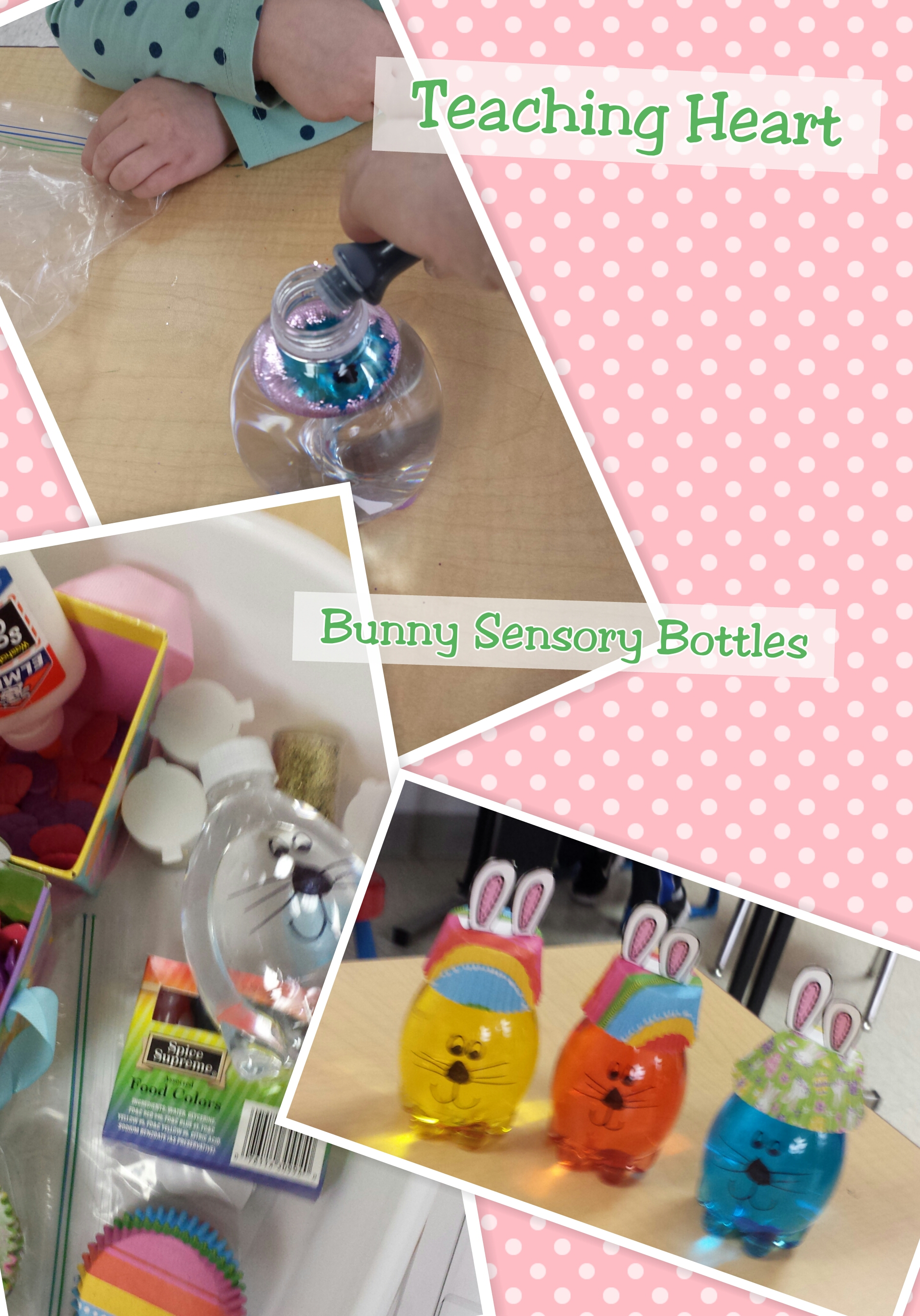 easter bunny theme unit printables lessons ideas for teaching
