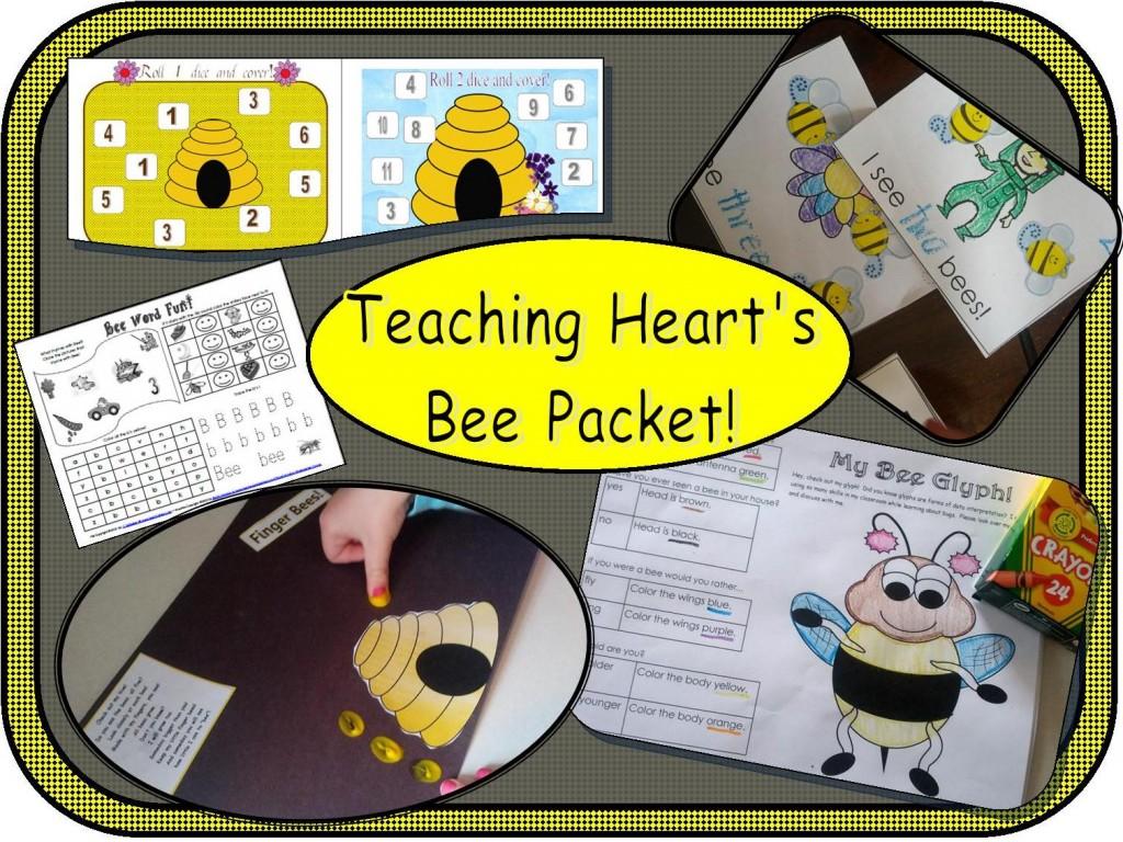 Bee Files