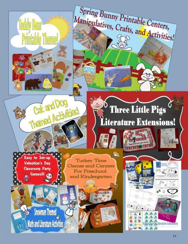 preschoolbundle1