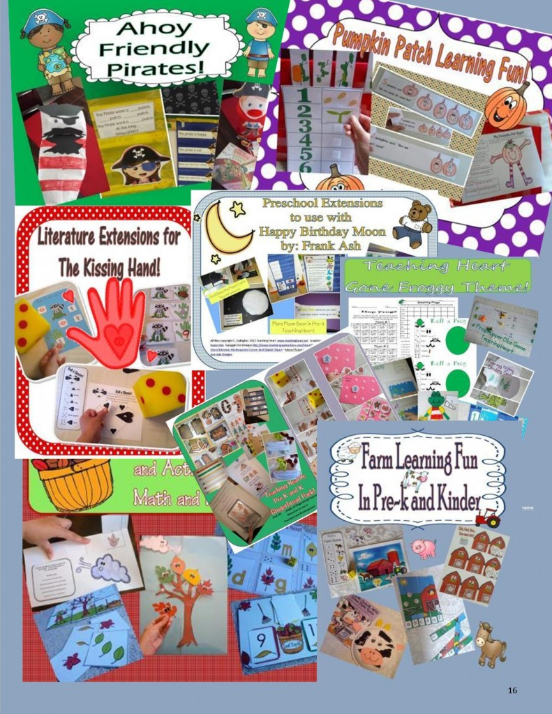 preschoolbundle2
