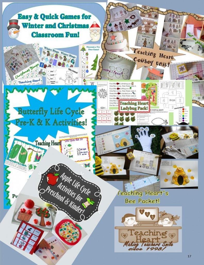 preschoolbundle3