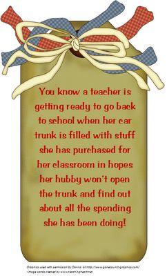 Backtoschoolquote