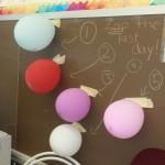 Last Day Balloon Pop