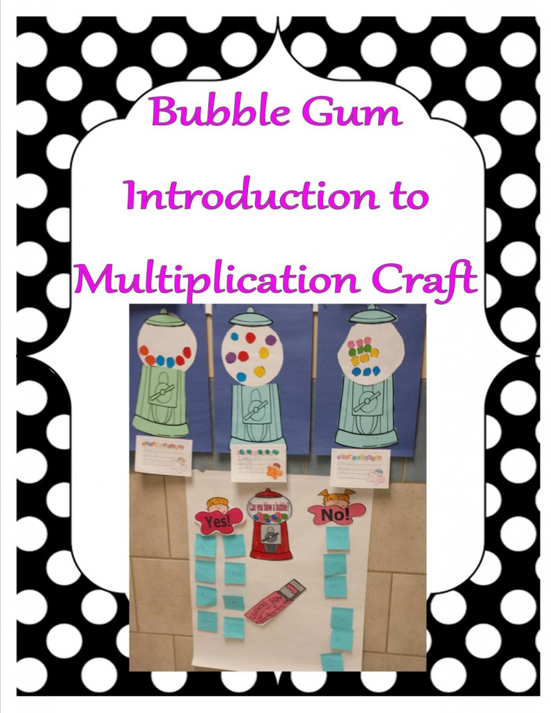bubblegummultiplicationpic1