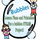 bubblesfiles