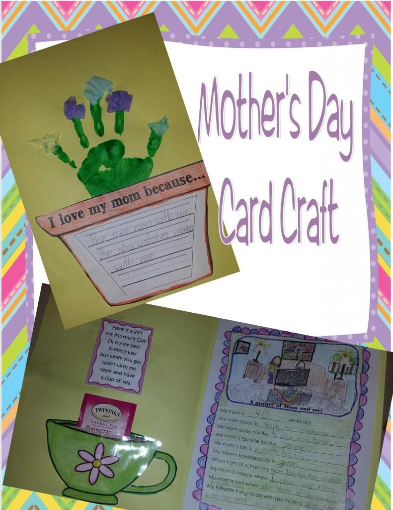 mothersdaycardcraftpic1