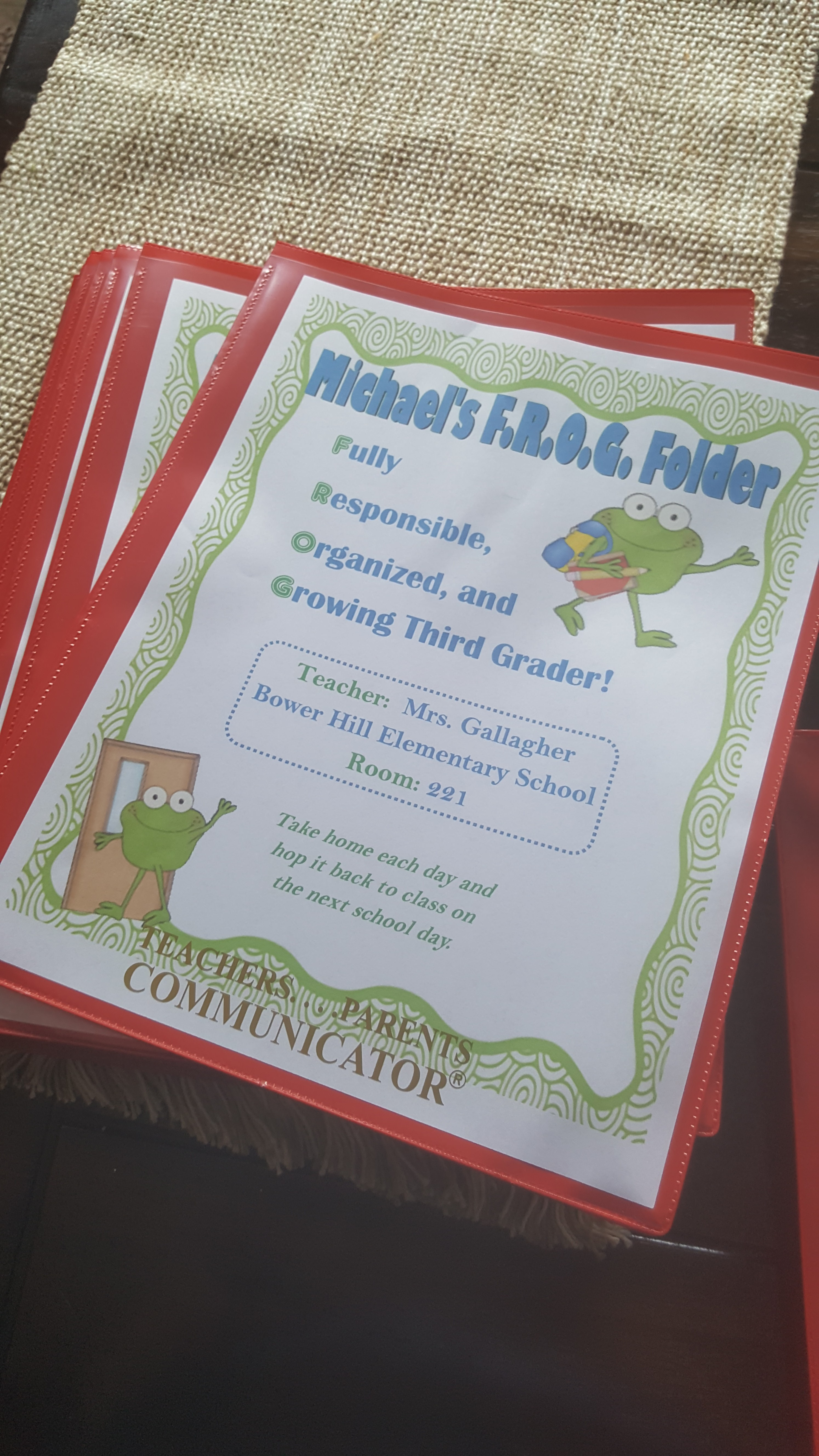 Original furthermore Inside Of Spelling Folder This Reading Mama moreover Best Books Of together with D A E D Da C D Fca B C F C Sight Word Poems besides Original. on free sight word printables