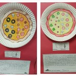 pizza fraction craft1