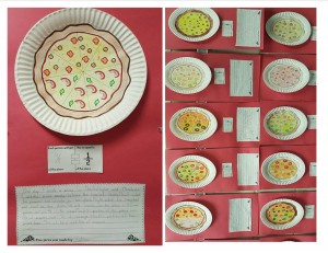 pizza fraction craft2