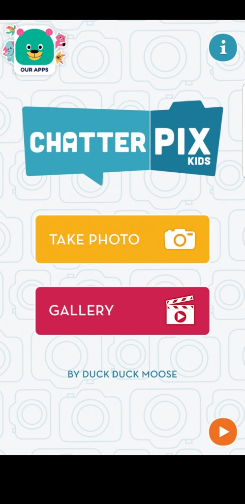 chatterpix1