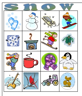 Guest blog post from Colleen at Teaching Heart with some ideas for Classroom Winter Party Fun!